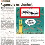 Le Phare-02-2000
