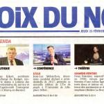 Voix-du-Nord-04-2000